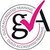 Guild accredited training logo.JPG