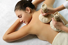 hot-compress-massage.jpg