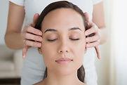 head+massage.jpg