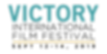 VictoryLogoText-color.png