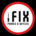 ifix.png