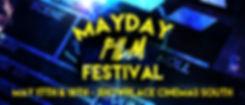 mayday2019_banner.jpg