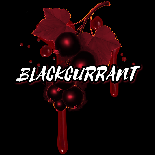 BLACK CURRANT FIN ART.PNG