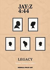 444%20Legacy_edited.jpg