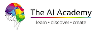 the-ai.png