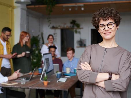 Inscrições abertas para MBA em Gestão de Negócios de Impacto Social