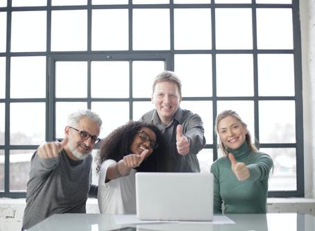 Como escolher um bom sistema de gestão de recursos?