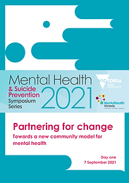 Partnering-For-Change-Day-1-Cover.png
