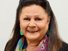 Putting Aboriginal health in Aboriginal hands