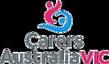 Carers%20Australia-VIC_Colour_2016_edite