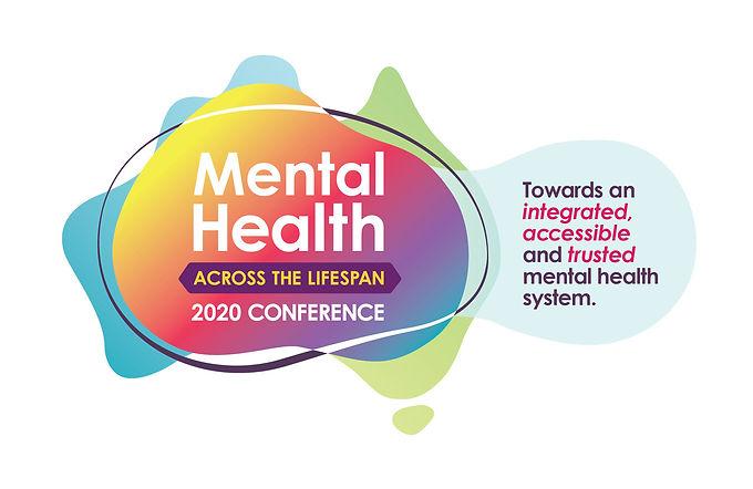 VS0030 MHV 2020 Conference Logo Design.j