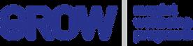 Grow-Logo-Colour-H350.png