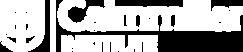 CM-Institute-logo2-rev.png