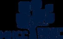 mchh_logo_header.png