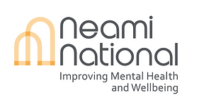 Neami Logo.PNG.png