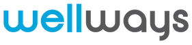 USE THIS Wellways-logo_colour.png
