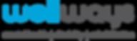 wellways-logo.png