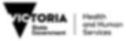 dhhs-logo-300x98.png
