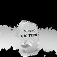 GIGTECH - GIG A006