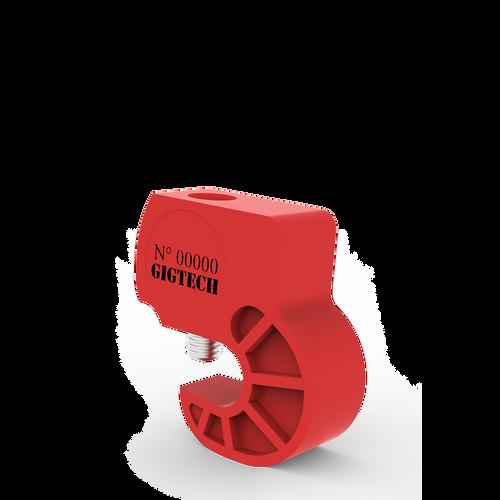 Dispositivo Gavião