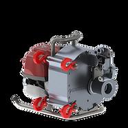 GIGTECH - GIG 450