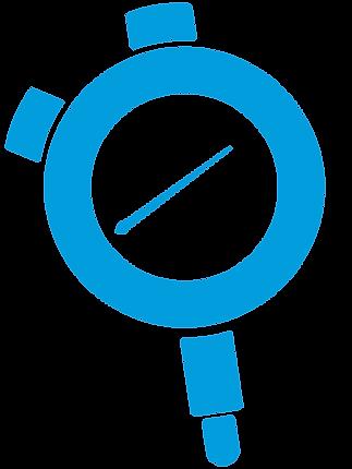 Iconografia GIGTECH