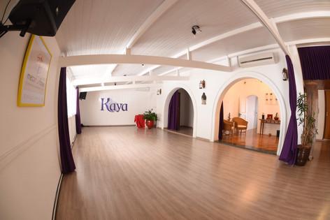Salão Kaya