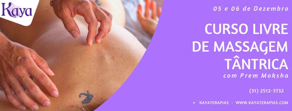 Curso de Massagem Tântrica.png