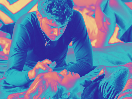 Abuso no Tantra: qual deveria ser o papel do terapeuta tântrico