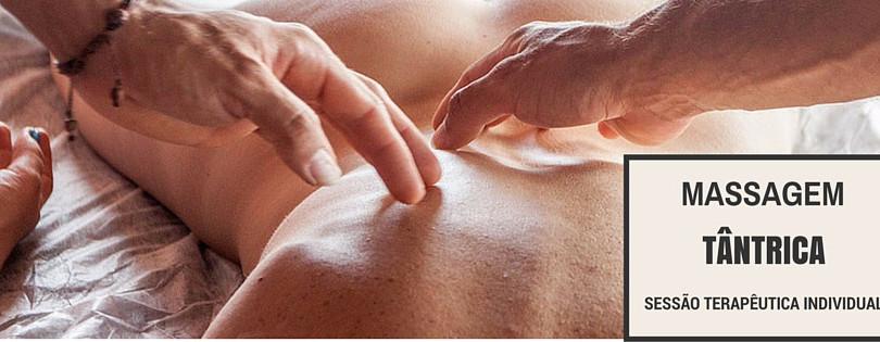 Massagem_Tântrica_-_capa.jpg