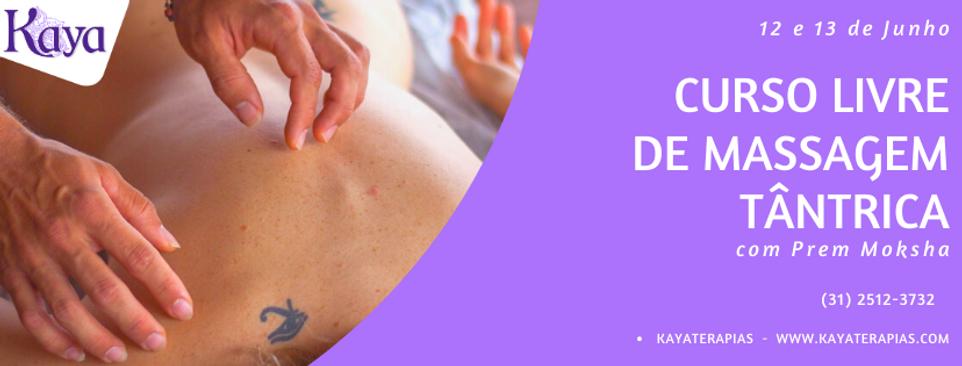 Curso massagem tântrica.png