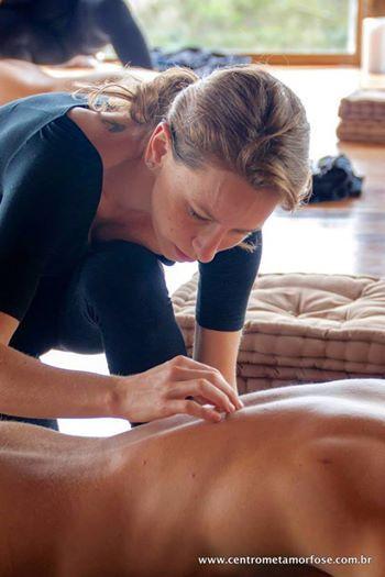 Foto massagem.jpg