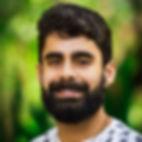 Shankaram 3_edited.jpg
