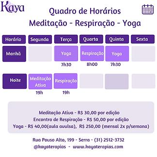 Quadro_de_Horário.png