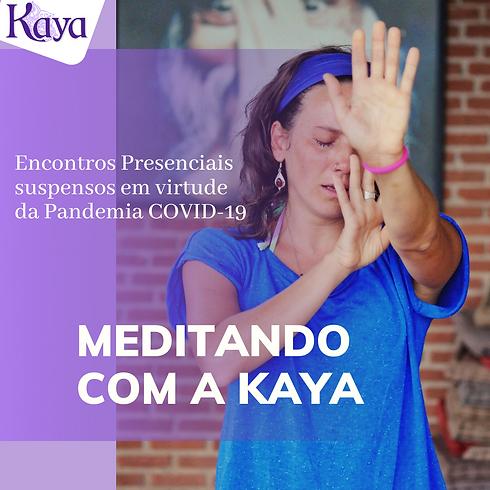 meditando com a kaya.png