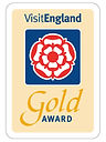 VISIT-ENGLAND-GOLD-THIS-ONE-Oct-2019.jpg