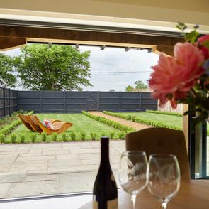 garden_room_015(compressed).jpg