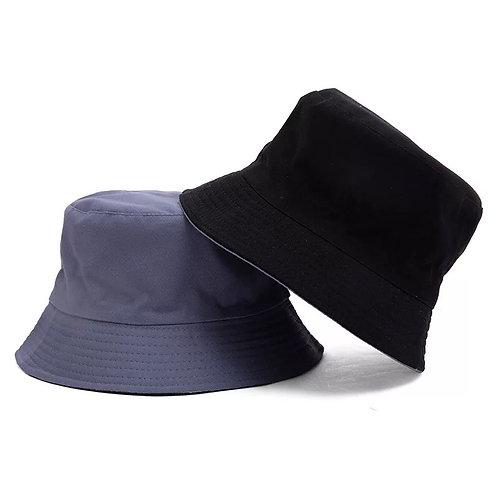 Ryder Hat