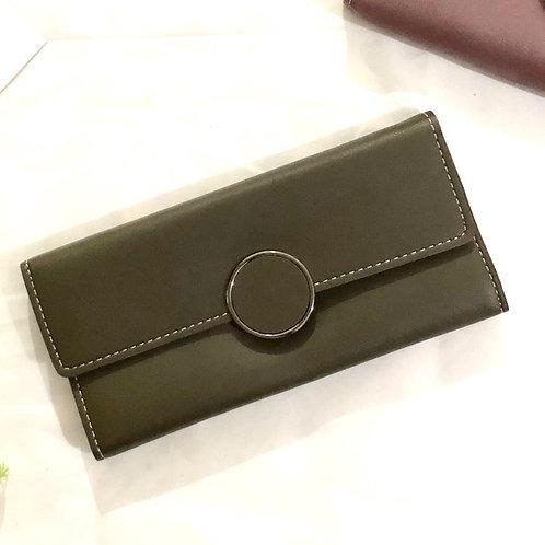 Adele Wallet