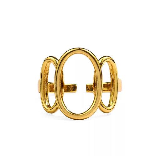 Jagger Ring