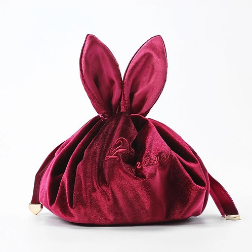 Talia MakeUp Bag