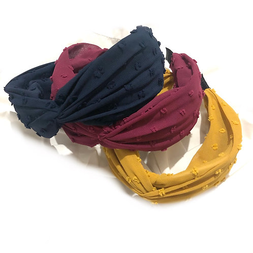 Kris Headband