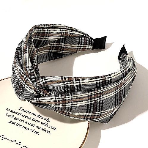 Joss Headband