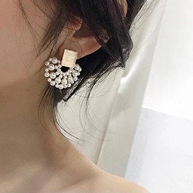 Arlo Earrings