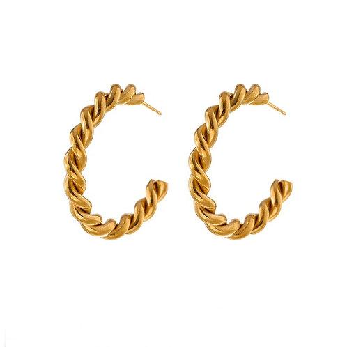 Bria Earrings