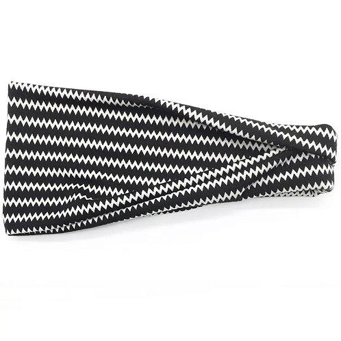 Bev Headband