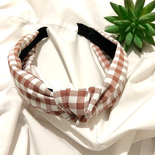 Prim Headband