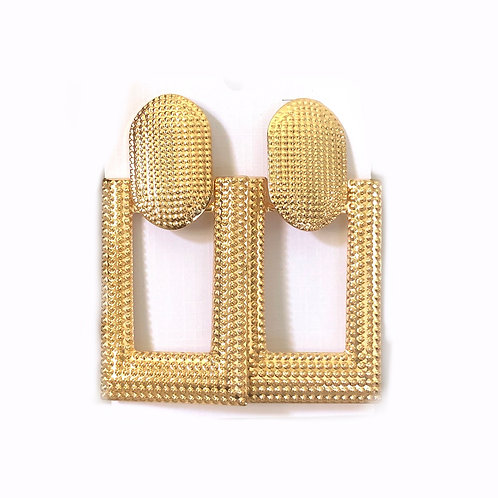 Gaile Earrings