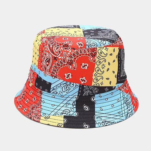 Jerry Hat