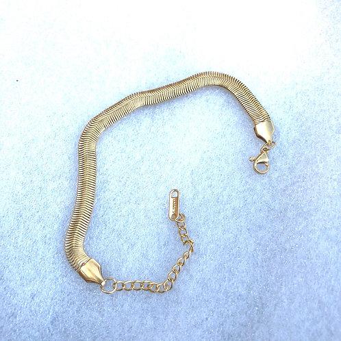 Cara Bracelet